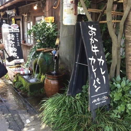 阿蘇神社301.jpg